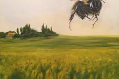 """The Last Bee"""