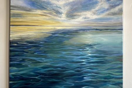 ''Bring Me The Horizon''
