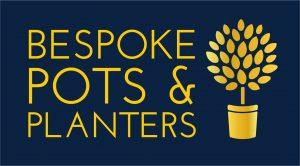 Bespoke Pots & Planters